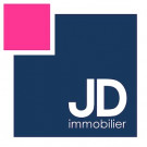 JD IMMOBILIER COMMERCIAL