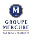 Real estate agency AGENCE MERCURE TOULOUSE - Immobilier Urbain in Toulouse