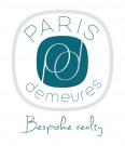 Agence immobilière PARIS DEMEURES à Paris 8ème