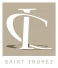 Agence immobilière L IMMOBILIER A LA CARTE à Saint-Tropez