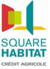 Real estate agency Square Habitat in Aix-en-Provence