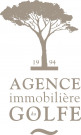 Real estate agency AGENCE IMMOBILIERE DU GOLFE in Porto-Vecchio