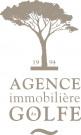 Immobilienagenturen AGENCE IMMOBILIERE DU GOLFE bis Porto-Vecchio