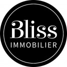 Real estate agency BLISS IMMOBILIER in Lectoure