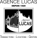 Real estate agency AGENCE LUCAS in Verrières-le-Buisson