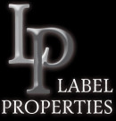 Real estate agency LABEL PROPERTIES in Mougins
