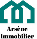Agence immobilière ARSENE IMMOBILIER à Paris 8ème
