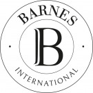 Real estate agency BARNES COTE BASQUE in Biarritz