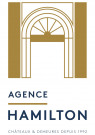 Real estate agency AGENCE HAMILTON in Mirepoix
