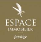 Agencia inmobiliaria ESPACE IMMOBILIER en Concarneau