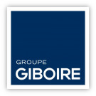 Real estate agency GROUPE GIBOIRE in Rennes