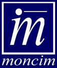 Agence immobilière MONCIM à Paris 8ème