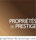 Real estate agency PROPRIETES DE PRESTIGE in Paris 8ème