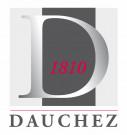 Agencia inmobiliaria DAUCHEZ en Paris 15ème