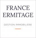 Agência imobiliária FRANCE ERMITAGE a Paris 8ème
