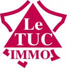 Agencia inmobiliaria LE TUC IMMOBILIER CHATILLON en Châtillon