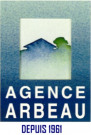 Real estate agency AGENCE ARBEAU in Marly-le-Roi