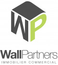 wallpartners