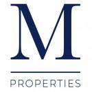 Agencia inmobiliaria M PROPERTIES-agence rive droite en Paris 8ème