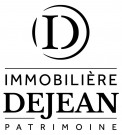 Real estate agency ID PATRIMOINE in Montpellier