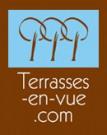 Agence immobilière TERRASSE EN VUE.COM à Paris 12ème