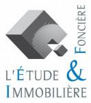 logo Etude immobiliere et fonciere - eif