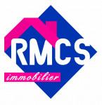 logo Rmcs immo