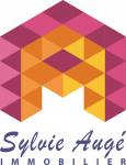 logo Sylvie auge immobilier