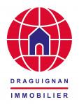 logo Draguignan immobilier