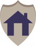 logo Agence de la place