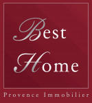 logo Sarl best home