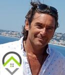 logo Agent commercial 3g immo boulogne olivier