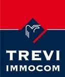 logo La fourmi immo olivier bove