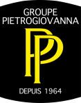 logo AGENCE DU VIADUC