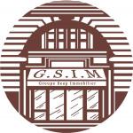 logo G.s.i.m