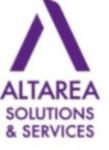 logo Altarea gestion immobiliere