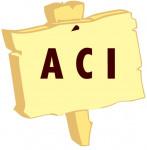 logo A.c.i.