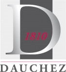 logo DAUCHEZ TRANSACTION