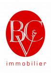 logo Bv&c