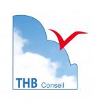 logo Agence conseil thb
