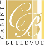 logo Cabinet bellevue