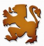logo Lyon immobilier