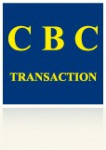 logo Cbc transaction
