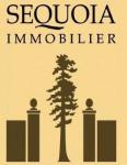 logo Sequoia immobilier