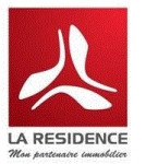 logo La residence