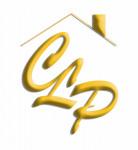 logo Cabinet louis-porcheret