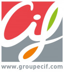 logo Groupe cif