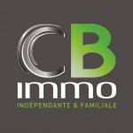 logo Cb immo