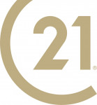 logo Century 21 kb immobilier