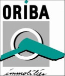 logo Oriba (sarl)